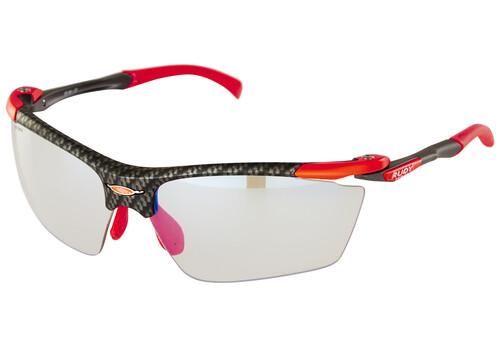 Radbrille Endure pro Evo PHOTOCROMATIC FELz4JK12